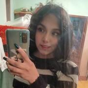 AleVillalpandoJ's Profile Photo