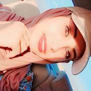 SeBa_Rabaa's Profile Photo