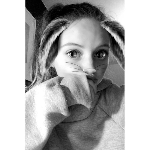 emhnz's Profile Photo