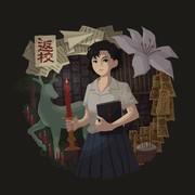 kiki_nugroho's Profile Photo