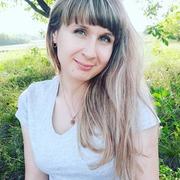 nastashe's Profile Photo