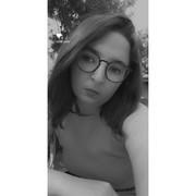 snmsrk's Profile Photo
