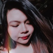 gennamazing_'s Profile Photo
