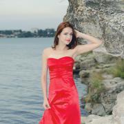 fenruraso's Profile Photo