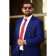 Rammaha_Ayman's Profile Photo
