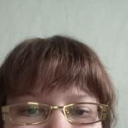 EwaWroblewska714's Profile Photo