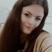 ciastek44's Profile Photo