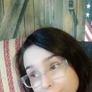 recklesslover7110's Profile Photo