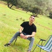 ahmadrawashdeh9's Profile Photo