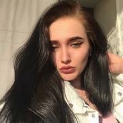 The_Real_Xtina1's Profile Photo