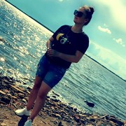ninulya_balya91's Profile Photo