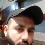 id176704813's Profile Photo