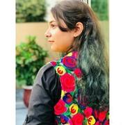 Sumaiyya_0's Profile Photo