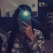 nessie_aie's Profile Photo