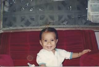DanielElFaraon's Profile Photo