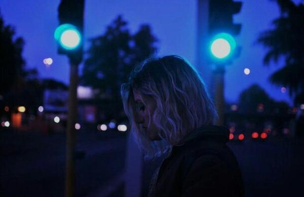 LadureeBlack's Profile Photo