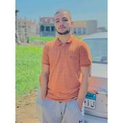 ali_sakaa's Profile Photo