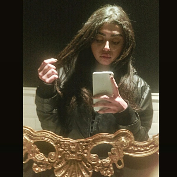 yasmine_haffar's Profile Photo