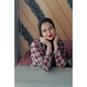 karimamaher122's Profile Photo