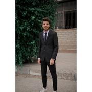 samirsaid5's Profile Photo