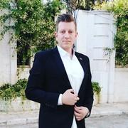 adel_shamiea's Profile Photo