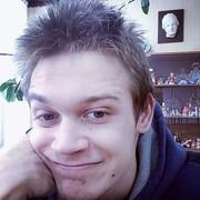max_morozov69's Profile Photo