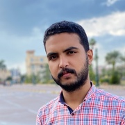 M7mdMjdy's Profile Photo