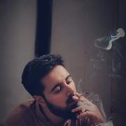 ansarkhanswati's Profile Photo