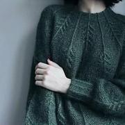 Razan3871's Profile Photo