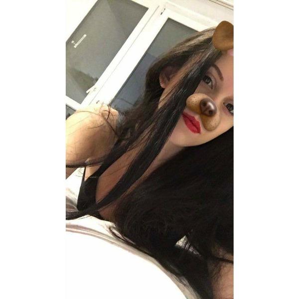 xdusia94's Profile Photo