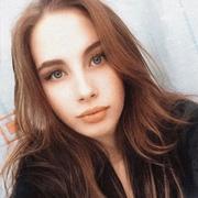 irina_belova8's Profile Photo