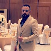 ahmmadalnasry's Profile Photo