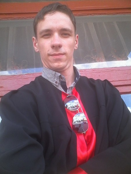 vinnichanin's Profile Photo
