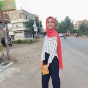 Nour_El3an's Profile Photo