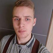 Arushelpboy's Profile Photo
