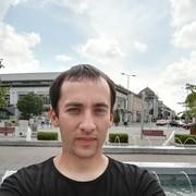 zoloka007's Profile Photo