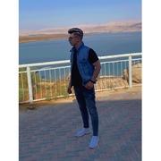 Mahfothtarifi's Profile Photo