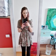 JennysLyrik's Profile Photo