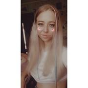 olarogalskaa's Profile Photo