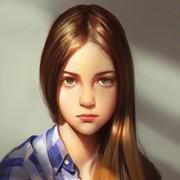 Rachel02101110Wayne's Profile Photo