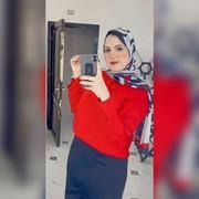 amiramohamed646's Profile Photo