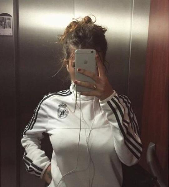 PriNcessAlNasser's Profile Photo