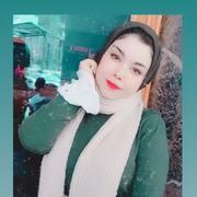 emanhanfy1's Profile Photo