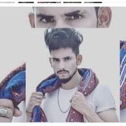 khilji143's Profile Photo