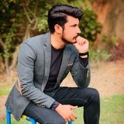 AHsanAraz's Profile Photo