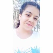 del_ec56e97d_7fe6_4bc2_b048_98b330d5607f's Profile Photo