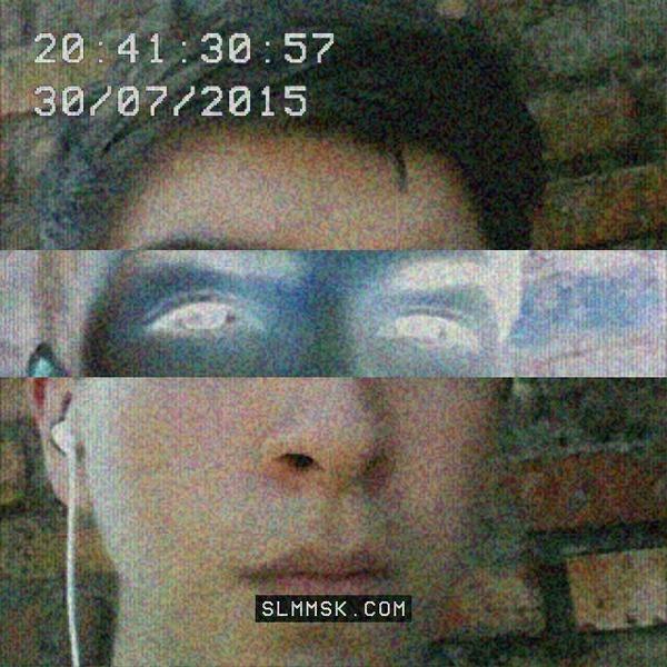 Fasp3r's Profile Photo