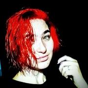 Heidi_Neri99's Profile Photo