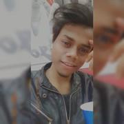 kiimsamuel1011's Profile Photo