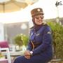 YasminHussein12's Profile Photo